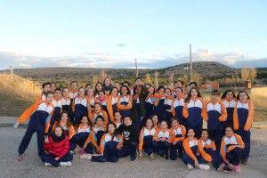 Lunes Escorial B y C (11)