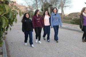 Grupo 1 (9)