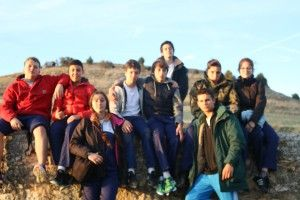 Grupo 4 (6)